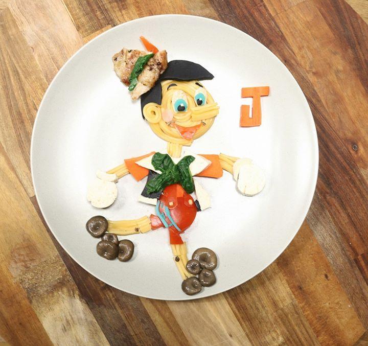 foodart9