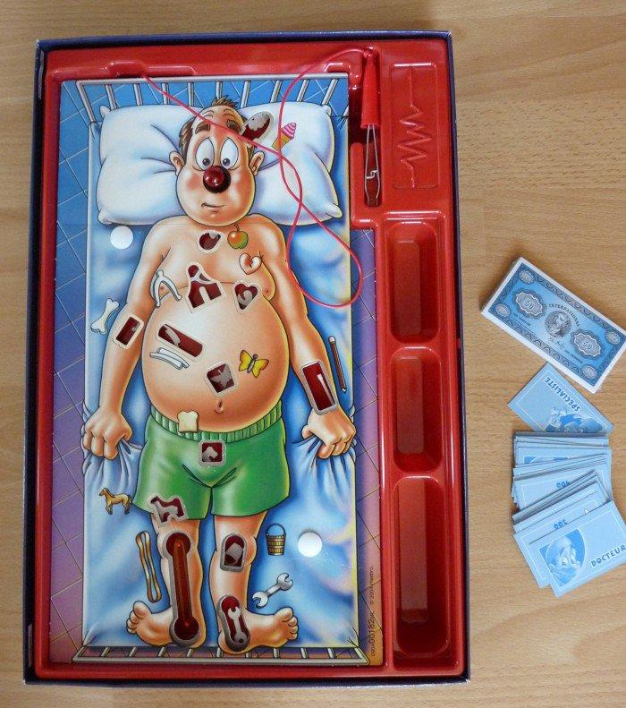 giochi vintage1