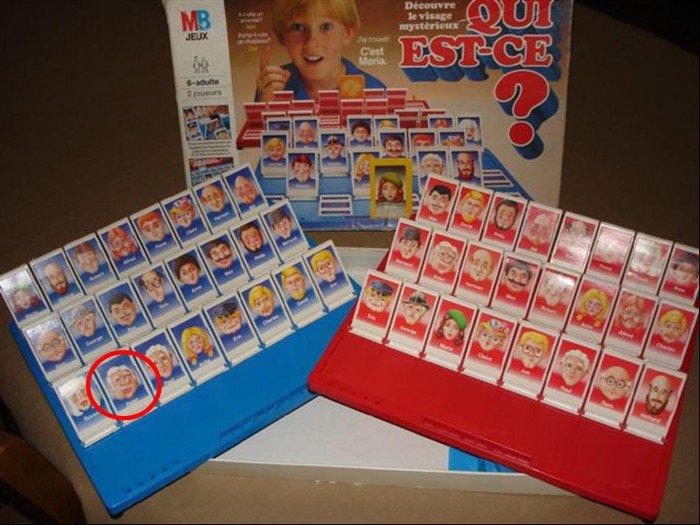giochi vintage7