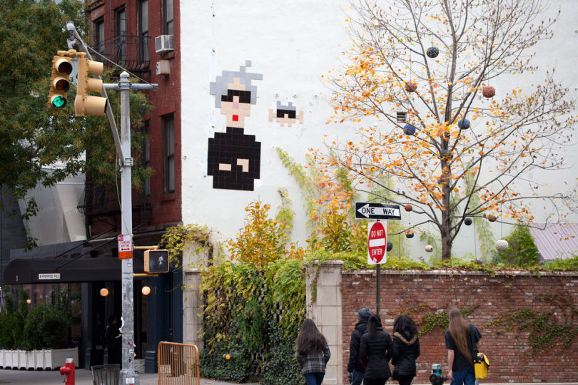 invaders nyc1