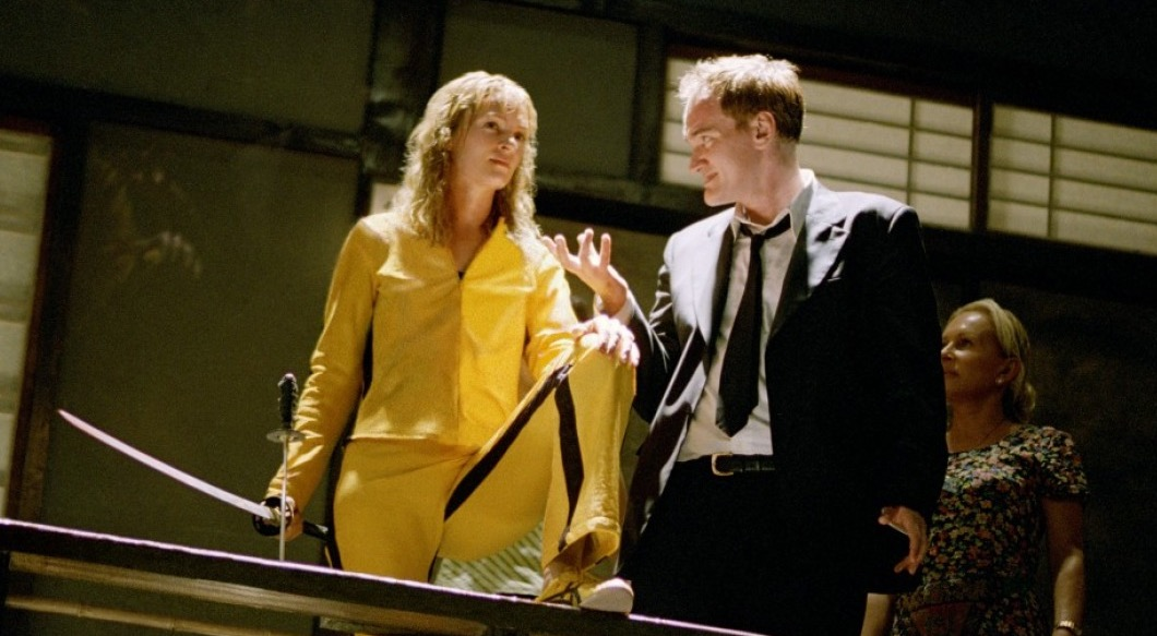 kill_bill_3_tarantino