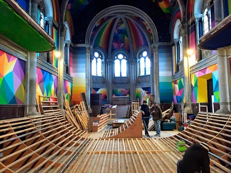 la-iglesia-skate-3