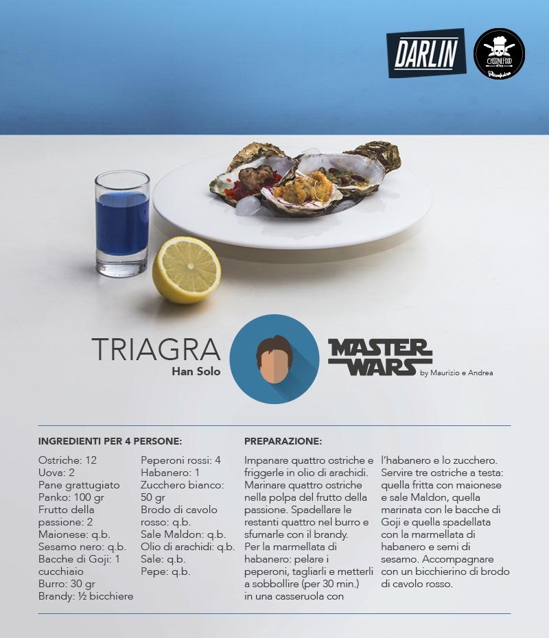 MasterWars-ricette-ITA-800px2
