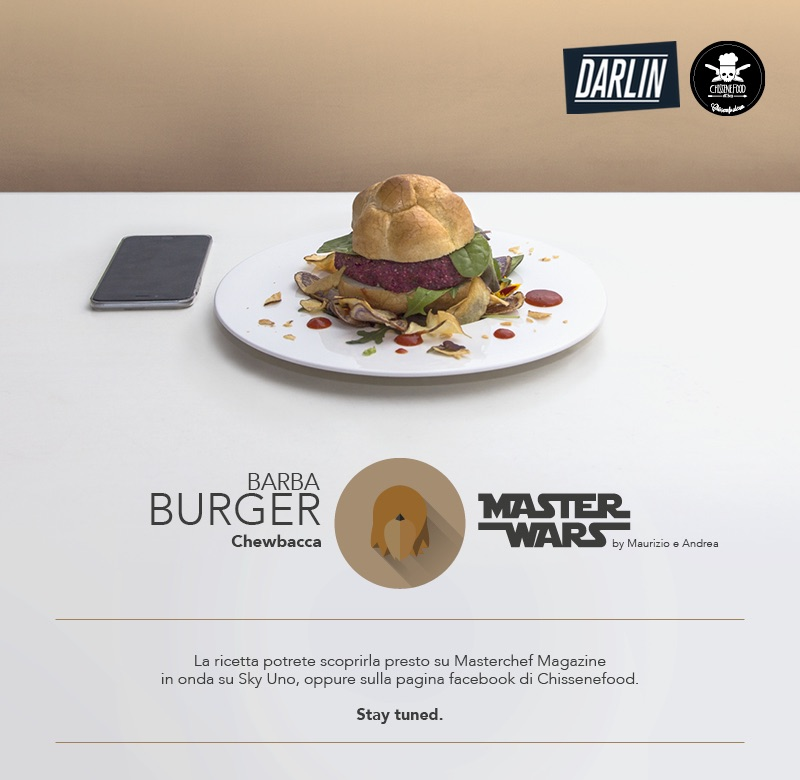 MasterWars-ricette-ITA-800px4