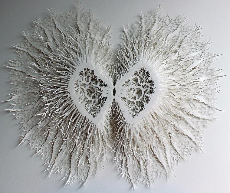 Rogan-Brown-paper-art-11