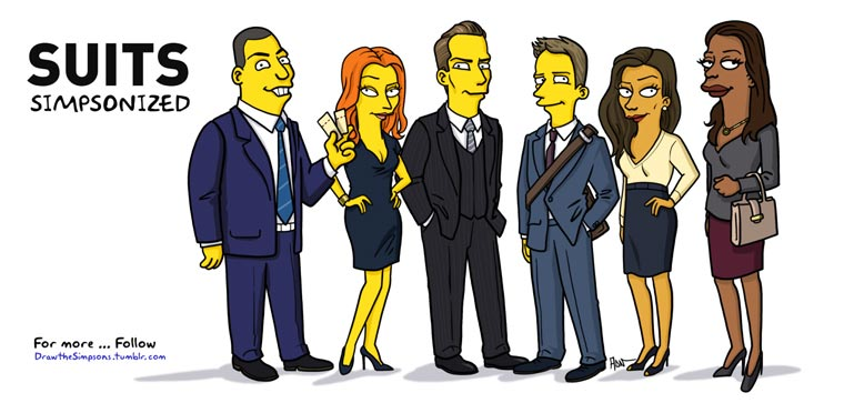 Simpsonized-pop-culture-by-ADN-10