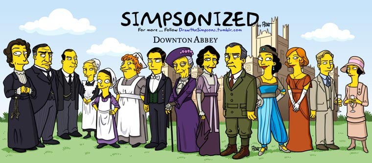 Simpsonized-pop-culture-by-ADN-11