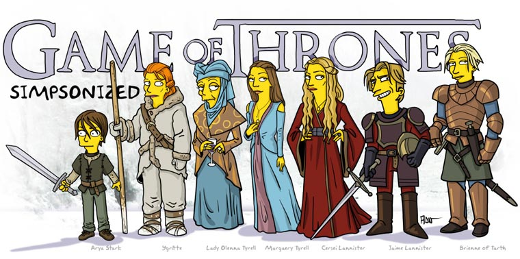 Simpsonized-pop-culture-by-ADN-12