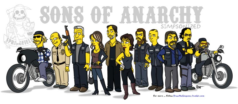 Simpsonized-pop-culture-by-ADN-13