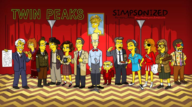 Simpsonized-pop-culture-by-ADN-16