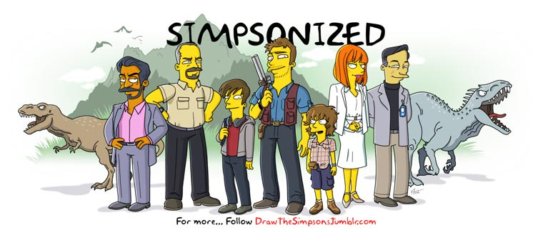 Simpsonized-pop-culture-by-ADN-18