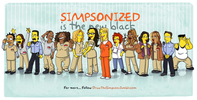 Simpsonized-pop-culture-by-ADN-20