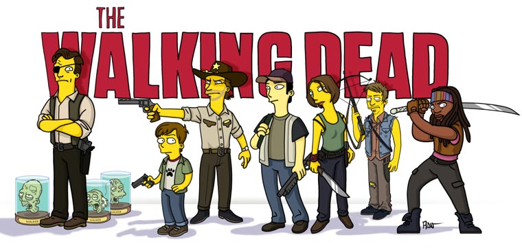 Simpsonized-pop-culture-by-ADN-24