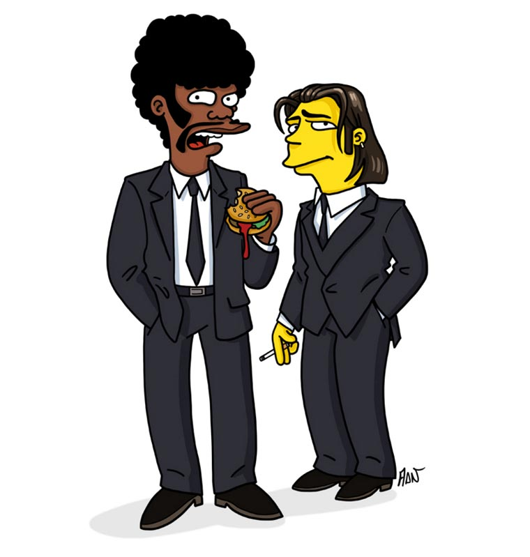 Simpsonized-pop-culture-by-ADN-3