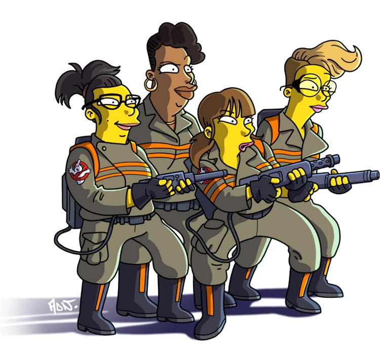 Simpsonized-pop-culture-by-ADN-4