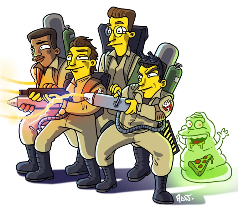 Simpsonized-pop-culture-by-ADN-5