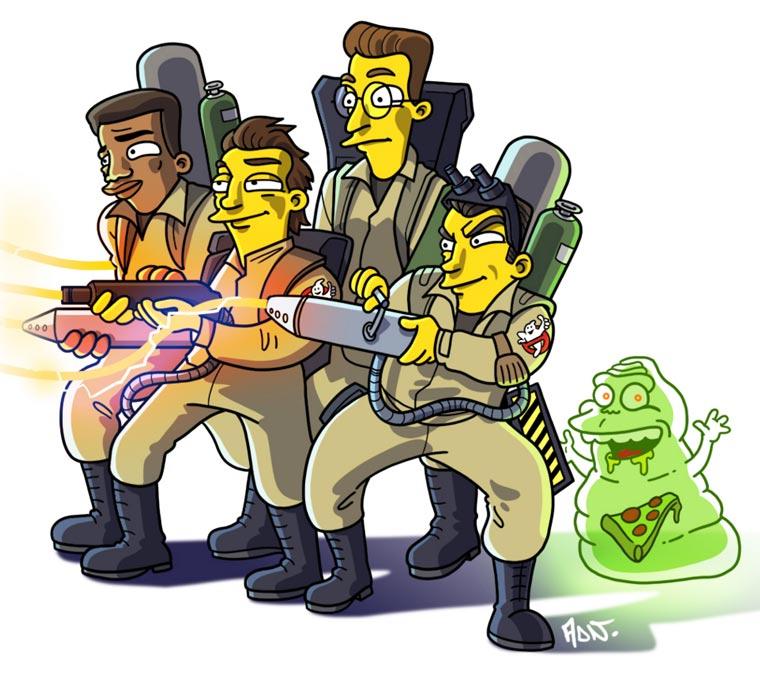 Simpsonized-pop-culture-by-ADN-5