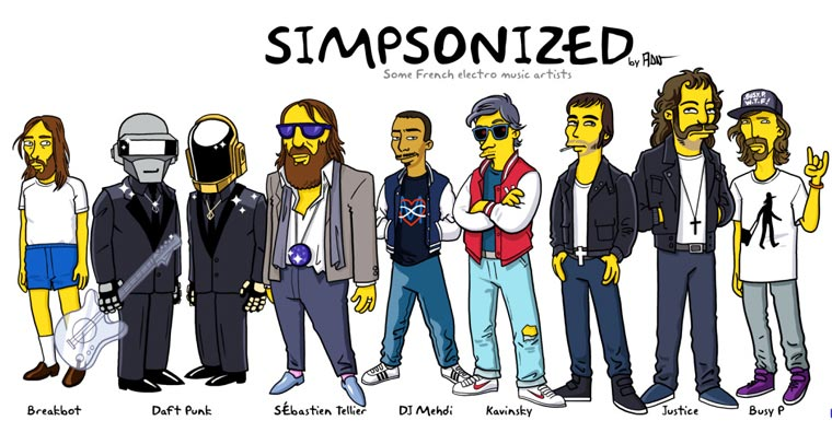 Simpsonized-pop-culture-by-ADN-7