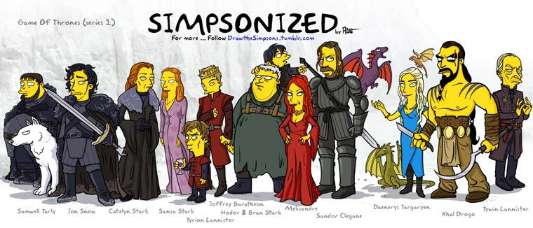 Simpsonized-pop-culture-by-ADN-8