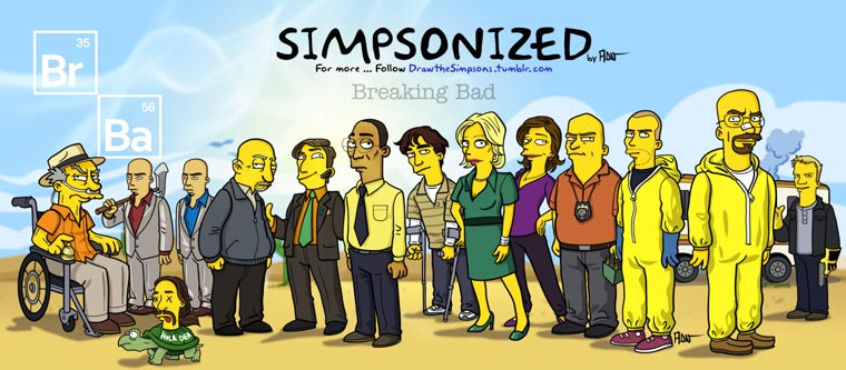 Simpsonized-pop-culture-by-ADN-9