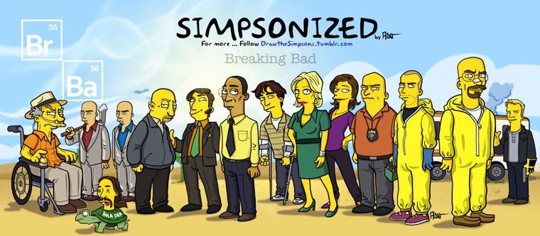 Simpsonized-pop-culture-by-ADN-9