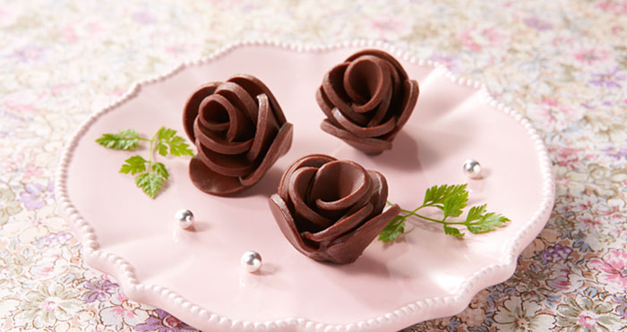 sliced-chocolate-bourbon-japan-17