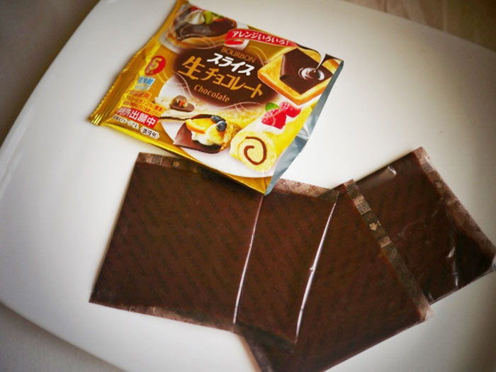 sliced-chocolate-bourbon-japan-21