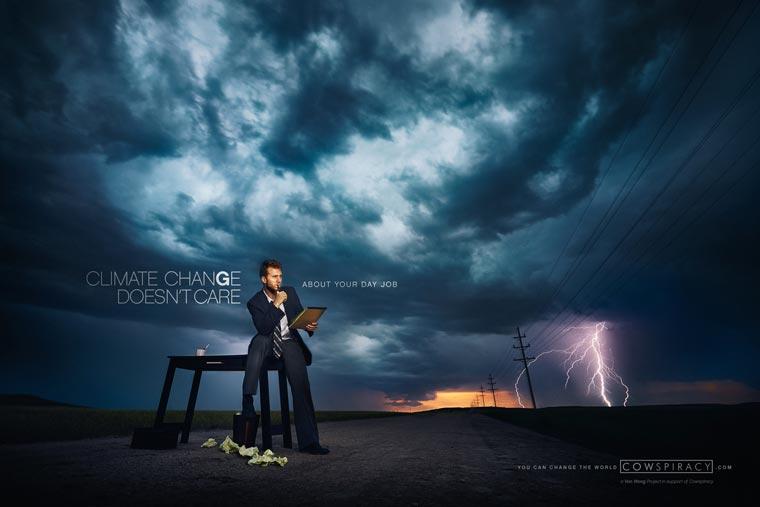Stormchasing-Benjamin-Von-Wong-8