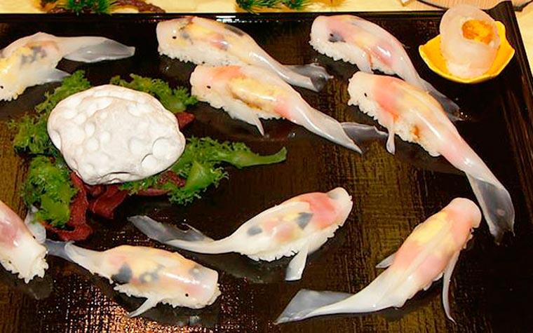 sushi-carpe-koi-3