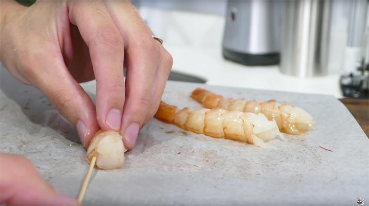 sushi-carpe-koi-4