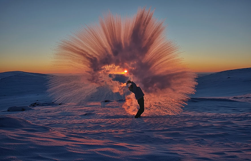 tossed-tea-arctic-photo-michael-davies-1