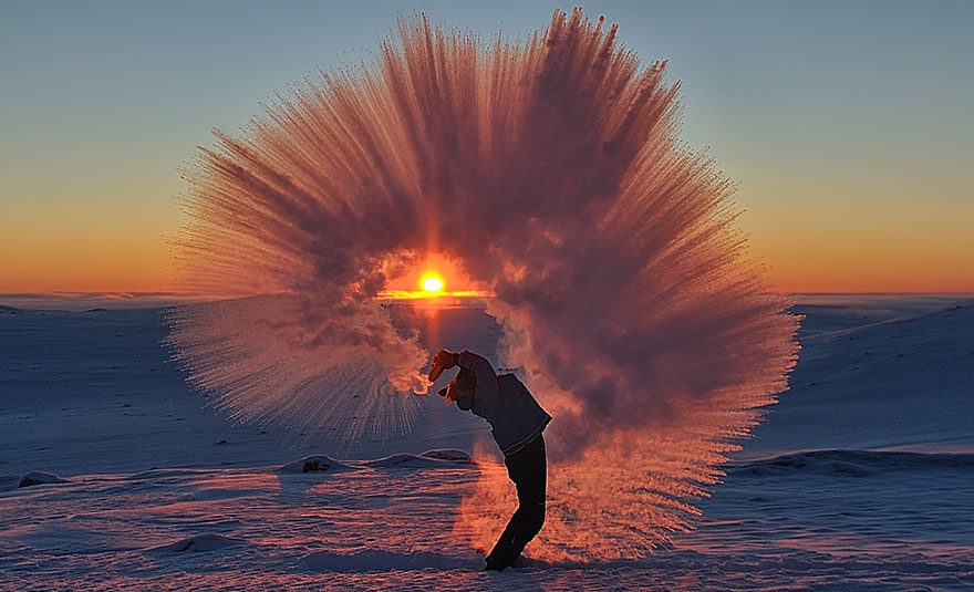 tossed-tea-arctic-photo-michael-davies-2