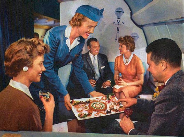 Vintage-Airline-1