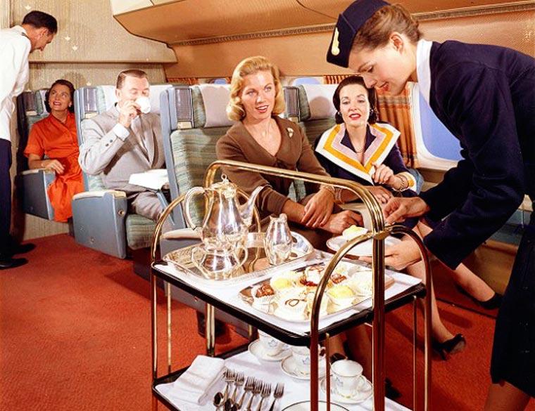 Vintage-Airline-11