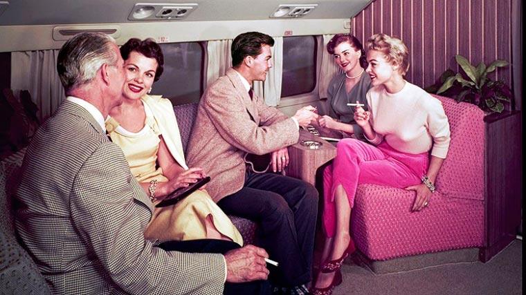 Vintage-Airline-12
