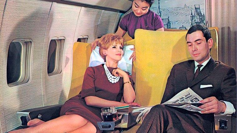 Vintage-Airline-3