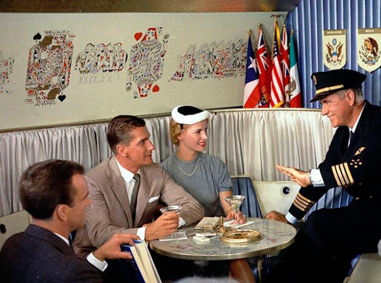 Vintage-Airline-6