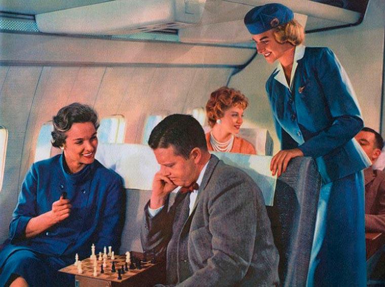 Vintage-Airline-7