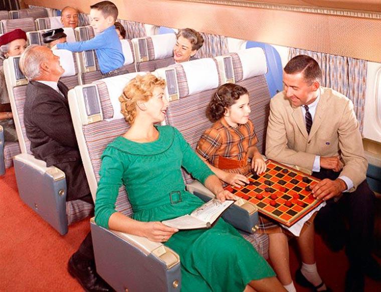 Vintage-Airline-8