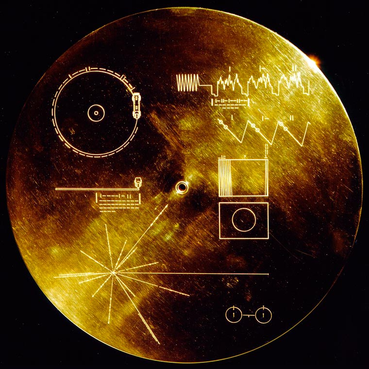 voyager-golden-record-pictures-31