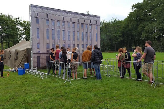 a-netherlands-musical-festival-created-a-mini-berghain-that-nobody-could-get-into-body-image-1470167957