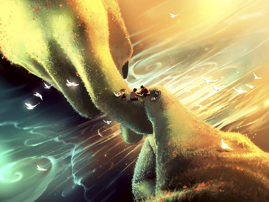 AquaSixio-Digital-Art-57be9432a39dd__880