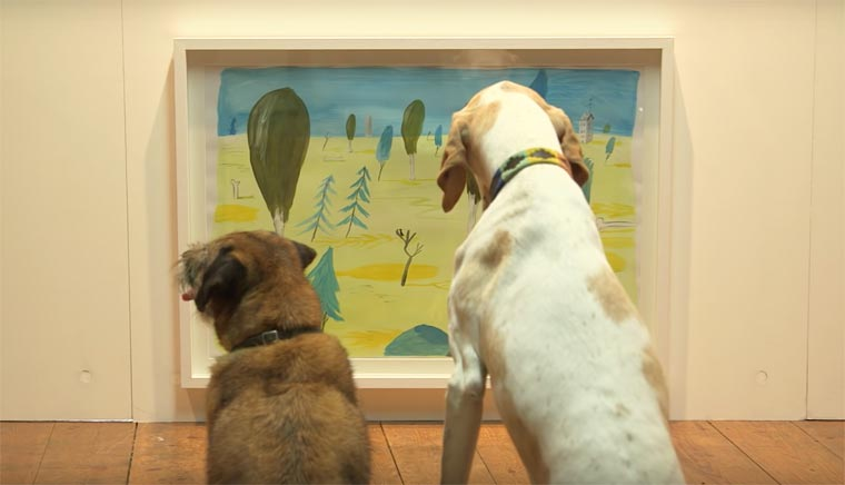 Dominic-Wilcox-exposition-pour-chiens-2