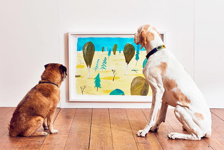 Dominic-Wilcox-exposition-pour-chiens-4