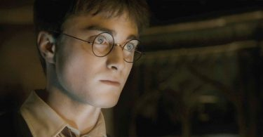 Harry_Potter_PMS