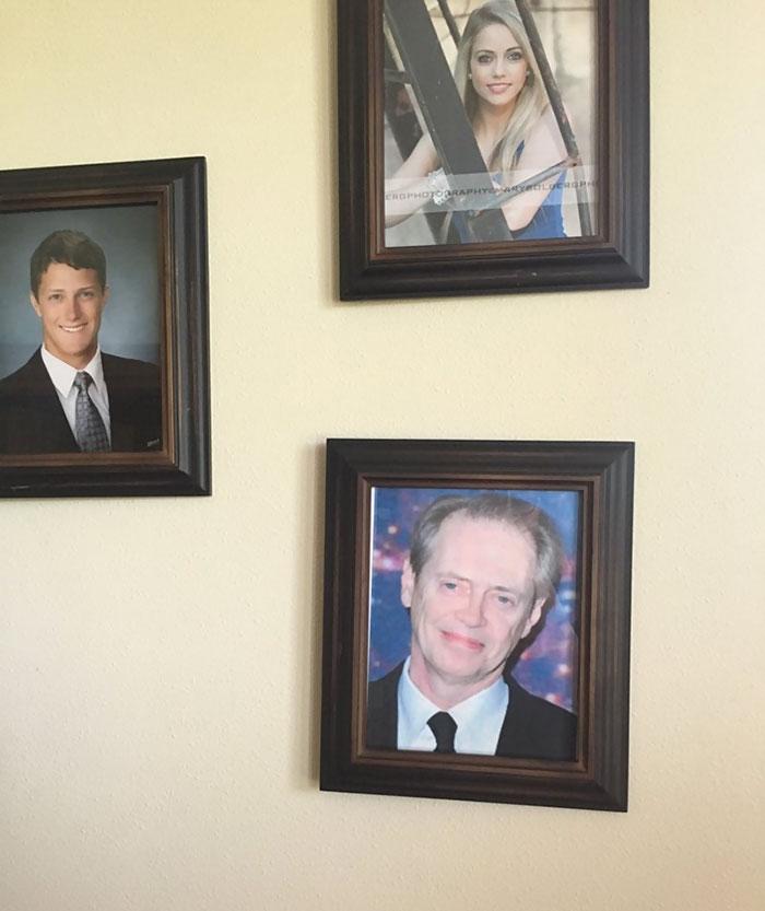 son-replaces-family-photos-steve-buscemi-clare-manion-1