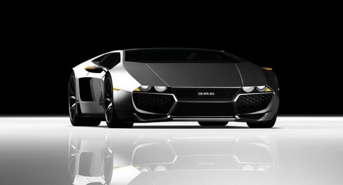 tomaso_mangusta_legacy_concept_unveiled_3_dmc_12_1_by_factory2000-d5zir0o-696x375-1