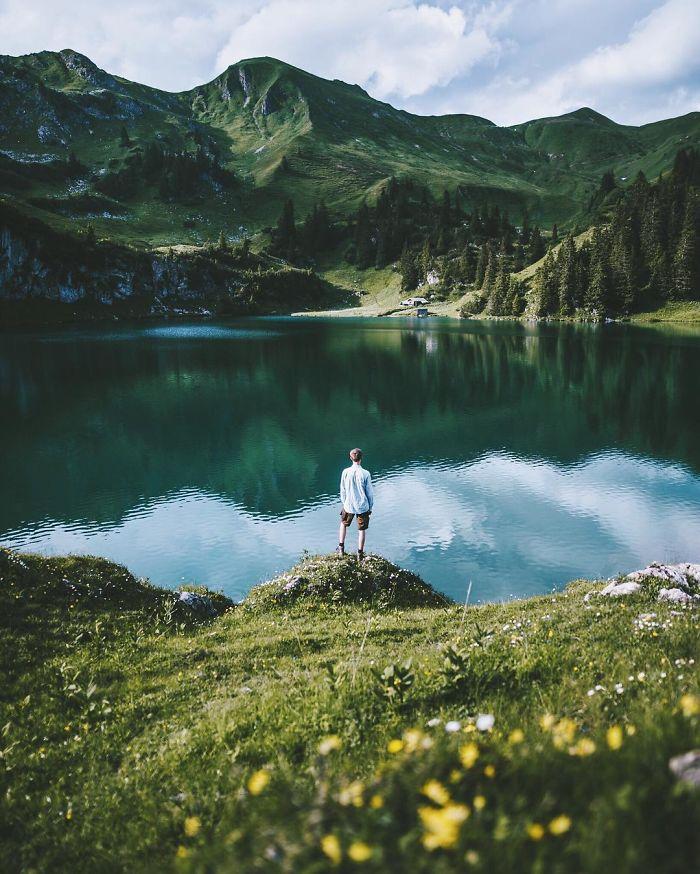 16-year-old-nature-photographer-jannik-obenhoff-11-57c93969acb1d__700