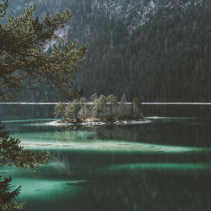 16-year-old-nature-photographer-jannik-obenhoff-21-57c9398b1e37e__700