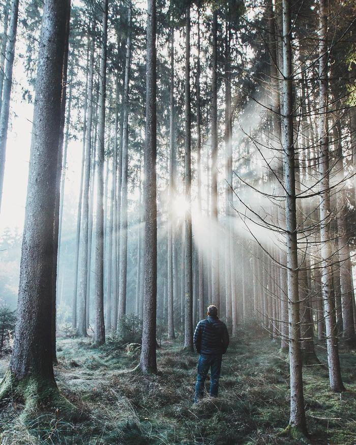 16-year-old-nature-photographer-jannik-obenhoff-33-57c939b2f2eeb__700